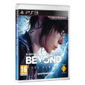 Beyond Dos Almas - PS3